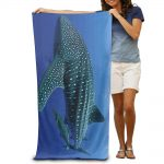 The 10 most brilliant towels for Scuba Divers under $20,-